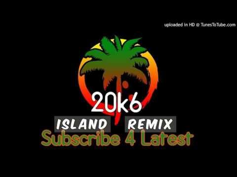 DJ Khalz Ft The Script - Superheroes (Reggae Refix 2016)