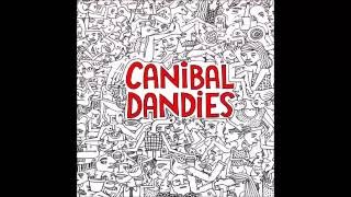 Canibal Dandies-Blue Illusion