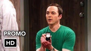 The Big Bang Theory streaming 1