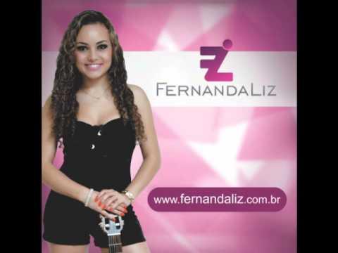 Hacked Fernanda Liz nude (32 pictures) Selfie, YouTube, underwear