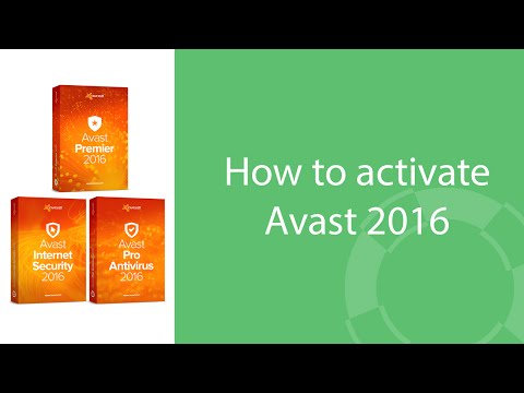 Avast Cleanup: How to clean your PC   Doovi