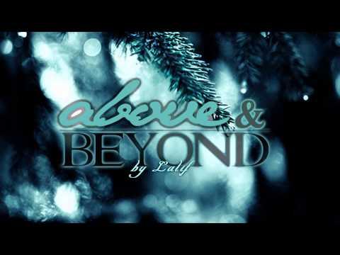 Latin - Above & Beyond