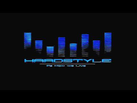 10 Hours of Hardstyle Classics