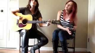 The Pfeiffer Twins - Barton Hollow cover