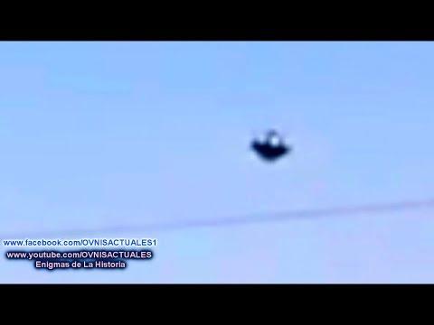 nouvel ordre mondial | UFO IN MEXICO - December 25, 2017