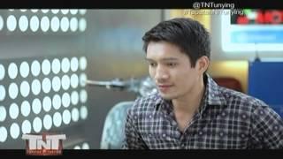 Tapatan Ni Tunying: James Yap's road to success