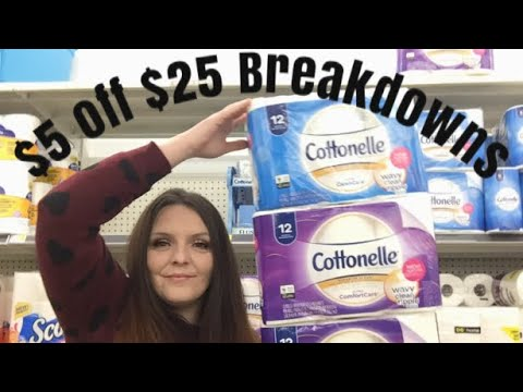 5-off-25-breakdowns-as-low-as-0-09-per-item-dollar-general-couponing
