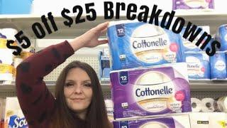 5-off-25-breakdowns-as-low-as-0-09-per-item-dollar-general-couponing