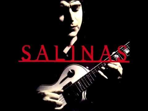 Luis Salinas - chamame para mi viejo