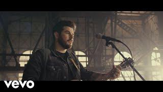 Смотреть клип Kurt - Se Fuerte Corazón