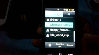 whatsapp no lg T375 t395 e outros java  fail nao funciona