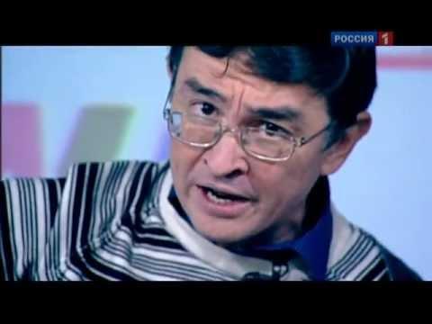 шаов не ори жену: