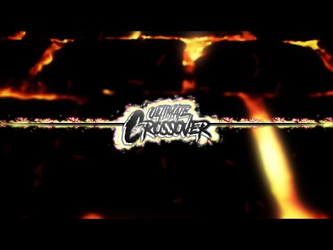 os-codes-voltaram- -ultimate-crossover
