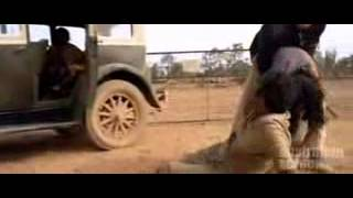 Video Rabbit Proof Fence   Stolen Generations download MP3, 3GP, MP4, WEBM, AVI, FLV Januari 2018