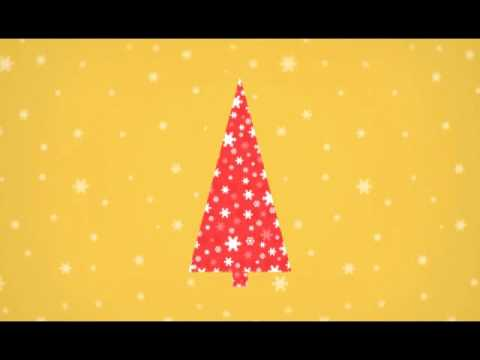 Magic Christmas - Sound Effects