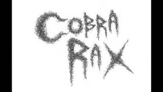 Cobra Rax - Screams Behind The Shadows (Sepultura Cover)