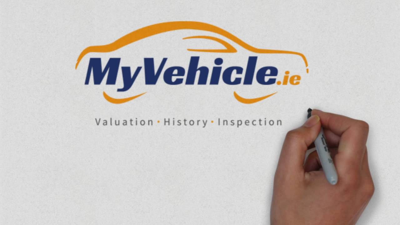 Things To Watch Out For Buying Used Car