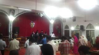 Day One Sneha Sandesham.mp4
