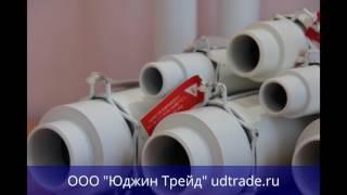Компенсаторы систем отопления(, 2017-02-27T10:54:24.000Z)
