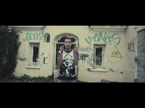 Rap Haute-Antique - Bilar [Clip by NVO]