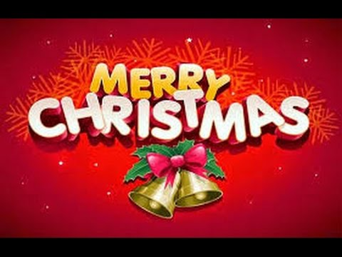 Merry happy christmas wishes in advancegreetingswhatsapp video merry happy christmas wishes in advancegreetingswhatsapp videomessagesmsquotese card 3 m4hsunfo
