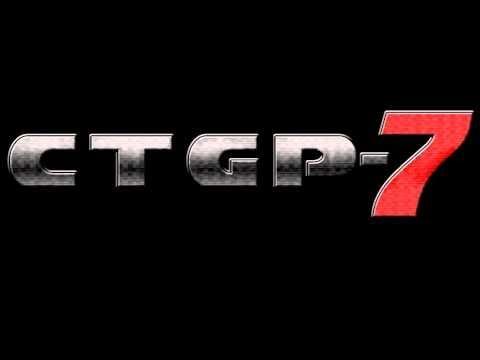 CTGP 7 0.12.8 CIA Download