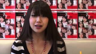 短編映画祭「アイドル7(しち)×7(しち)監督」 http://jpcreators-shortfi...