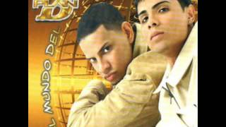 Plan B - El Mundo De Plan B (2002)