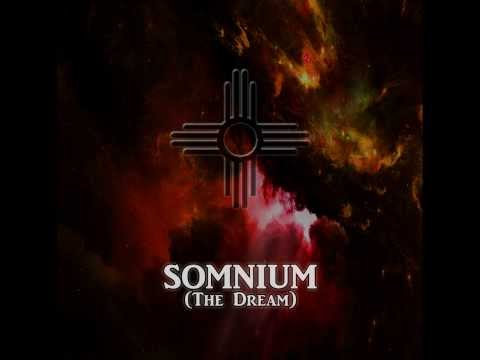 Somnium (The Dream) by Kepler's Law - Intro