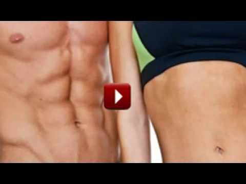 Truth About Abs .the ultimate fat loss and muscle building guide download
