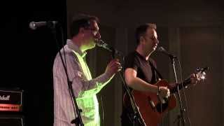 The Monkees Convention March 14, 2014 Videos by Cindy Ferrier.