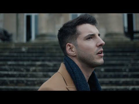 kovic-~-if-you-don't-love-me-(official-video)