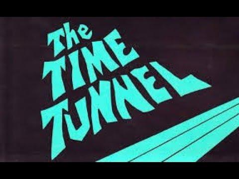 World Jam Global Radio Live Stream (THE TIME TUNNEL SHOW WITH DJ MATT)
