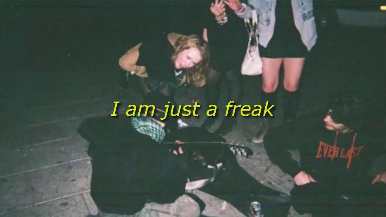 Download Surf Curse - Freaks [Lyrics]
