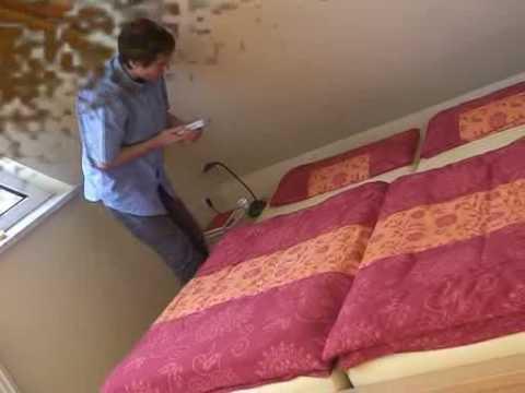 elektrosmog esi 24 handy strahlung messen doovi. Black Bedroom Furniture Sets. Home Design Ideas