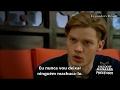 Promo Shadowhunters - 2x08