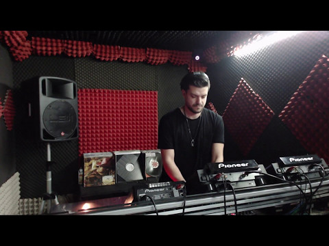 Raffaele Rizzi + Lia Monaco streamed on rczero in HD