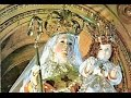 watch he video of Our Lady of Good Success, Miracle Prayer in Urgent Needs, Nuestra Señora del Buen Suceso,