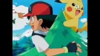 Pokémon Diamond and Pearl Theme Song