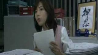 Japanese Bodyswap 2