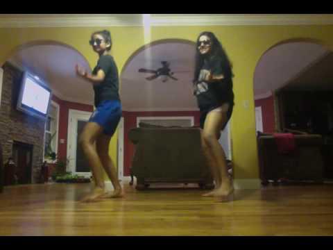 Deewangi Deewangi - Om Shanti Om Dance