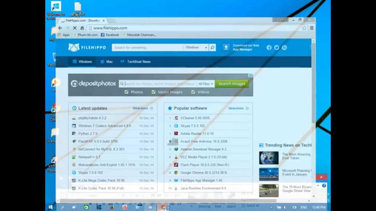 avast free antivirus offline registration license key filehippo