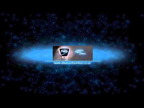 intruder alarms Manchester- www.absecurityonline.co.uk
