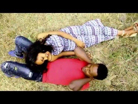 Ashenafi Aweke (Mare)Ethiopian 2016 Music