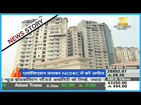 Property Plus : Options for real estate investment in Rohtak