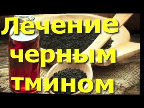 Правильное питание при геморрое. Полезные и опасные