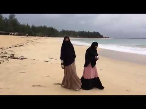 Muslimah Aceh Indonesia   @muslimahacehid