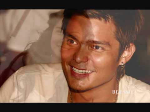 MaRiaN RiVeRa & DinGdoNg DaNteS [MariMar] fan made - YouTube