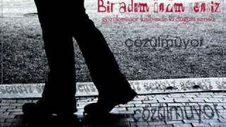 Cihan Öztürk-Zolım Suna