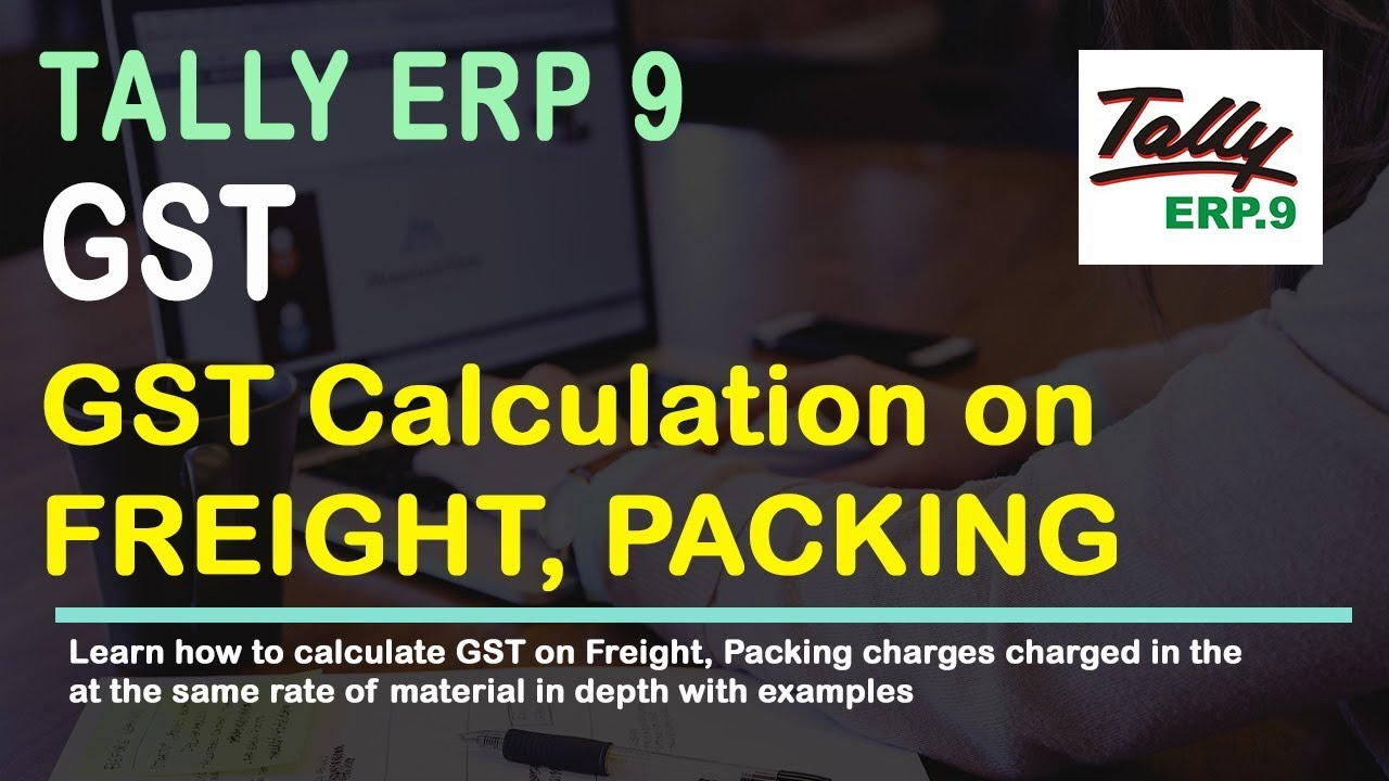 Consultancy Invoice Template Word Gst Calculation On Freight Packing Charges In Sales Bill Invoice  Payment Confirmation Receipt with Invoice Copies Pdf Gst Calculation On Freight Packing Charges In Sales Bill Invoice   Veertutoiral Nissan Leaf Invoice Price